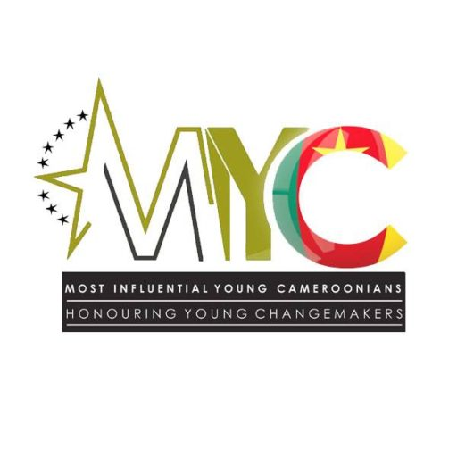 Most Influential Young Cameroonians